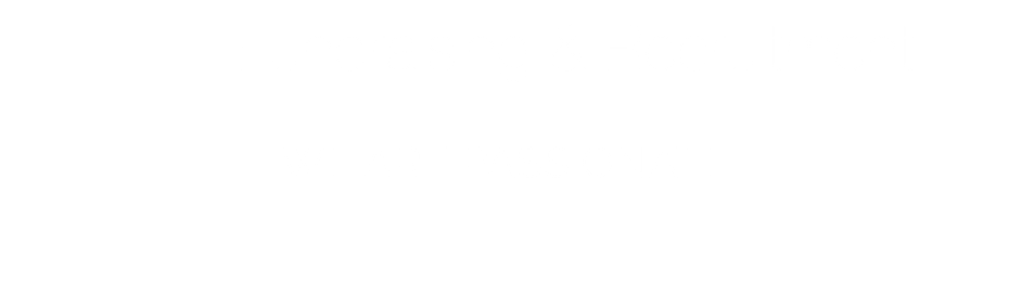 Fundraising & Recruitment WE ARE PASSIONATE